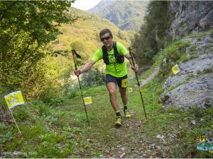 0879 - valzurio trail - photo cristian riva copia