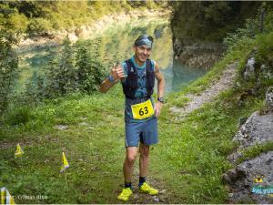 0768 - valzurio trail - photo cristian riva copia