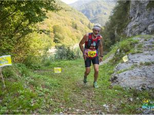 0851 - valzurio trail - photo cristian riva copia
