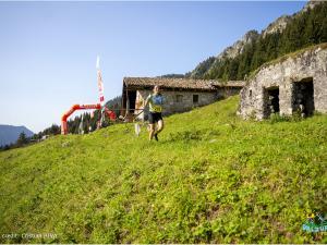 0327 - valzurio trail - photo cristian riva copia