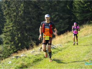0599 - valzurio trail - photo cristian riva copia