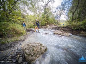 1395 - 6 comuni presolana trail - photo cristian riva copia