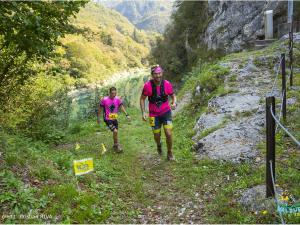 0784 - valzurio trail - photo cristian riva copia