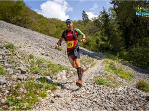 0906 - valzurio trail - photo cristian riva copia