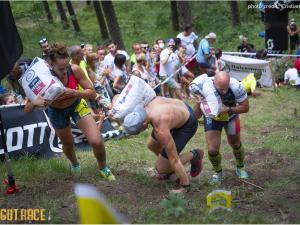 0235 - magut race - cristian riva copia