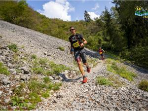 0904 - valzurio trail - photo cristian riva copia