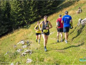 0267 - valzurio trail - photo cristian riva copia