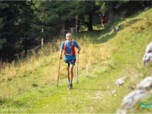 0583 - valzurio trail - photo cristian riva copia