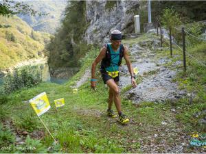 0849 - valzurio trail - photo cristian riva copia