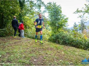 0823 - 6 comuni presolana trail - photo cristian riva copia