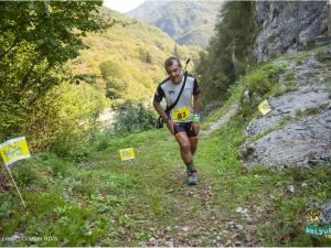 0856 - valzurio trail - photo cristian riva copia