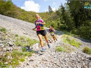 0898 - valzurio trail - photo cristian riva copia
