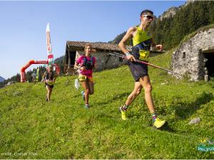 0369 - valzurio trail - photo cristian riva copia