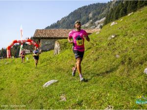 0391 - valzurio trail - photo cristian riva copia