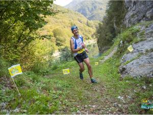 0859 - valzurio trail - photo cristian riva copia