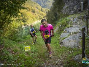 0786 - valzurio trail - photo cristian riva copia