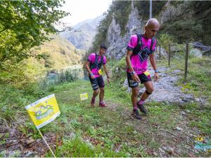 0836 - valzurio trail - photo cristian riva copia