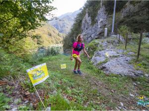 0845 - valzurio trail - photo cristian riva copia