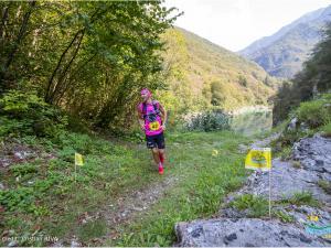 0811 - valzurio trail - photo cristian riva copia