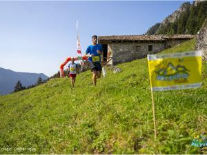 0354 - valzurio trail - photo cristian riva copia