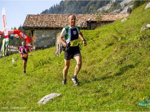 0393 - valzurio trail - photo cristian riva copia