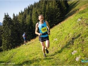 0211 - valzurio trail - photo cristian riva copia