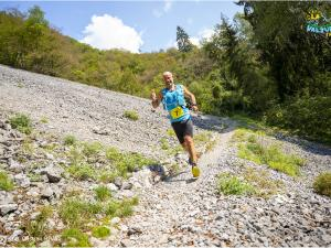 0896 - valzurio trail - photo cristian riva copia