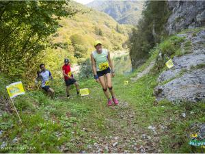0872 - valzurio trail - photo cristian riva copia
