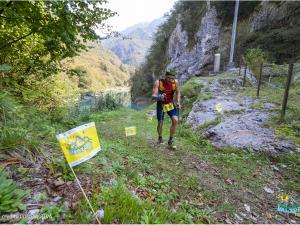 0843 - valzurio trail - photo cristian riva copia