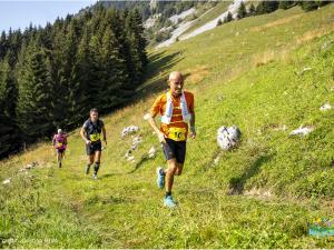 0535 - valzurio trail - photo cristian riva copia