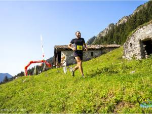 0340 - valzurio trail - photo cristian riva copia