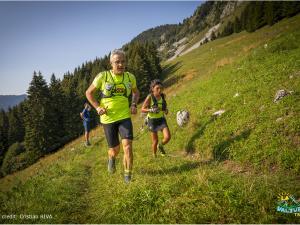 0221 - valzurio trail - photo cristian riva copia