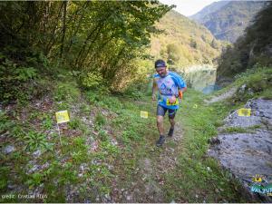 0800 - valzurio trail - photo cristian riva copia