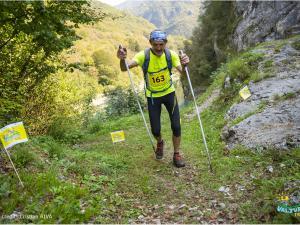 0853 - valzurio trail - photo cristian riva copia