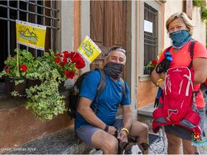 0011 - valzurio trail - photo cristian riva copia