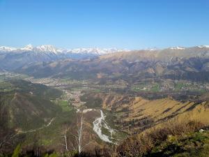 Vista_panoramica