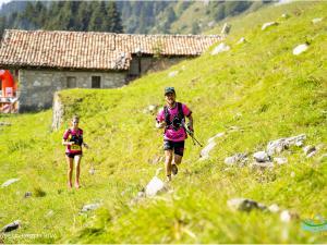 0657 - valzurio trail - photo cristian riva copia