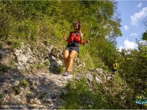 0940 - valzurio trail - photo cristian riva copia