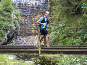 0952 - valzurio trail - photo cristian riva copia
