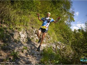 0922 - valzurio trail - photo cristian riva copia