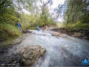 1384 - 6 comuni presolana trail - photo cristian riva copia