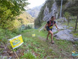 0824 - valzurio trail - photo cristian riva copia