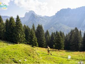 0426 - valzurio trail - photo cristian riva copia