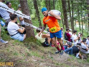 0647 - magut race - cristian riva copia